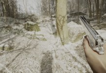 Blue Box Game Studios falam sobre ameaças de morte que têm recebido