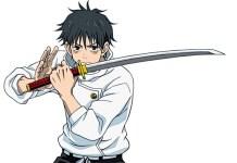 Jujutsu Kaisen 0 mostra novos designs de personagens