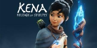Video Review de Kena: Bridge of Spirits