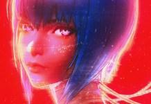 Trailer do filme compilatório de Ghost in the Shell: SAC_2045