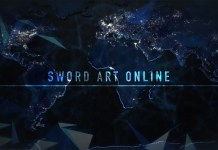 Sword Art Online Progressive será lançado em mais de 40 países e territórios