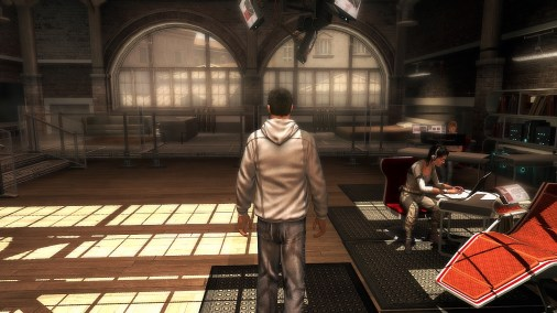 Assassins Creed II Review Screen 11