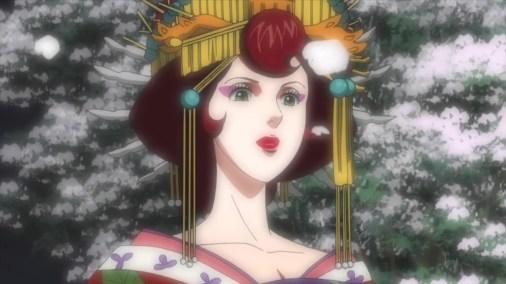 Bakumatsu Gijinden Roman Episode 1 Review Screen 8