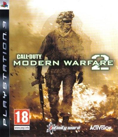 Call-of-Duty-Modern-Warfare-2-Review---PlayStation-3-Box-Art