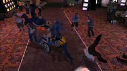 Dead Rising 2 Review Screen 4