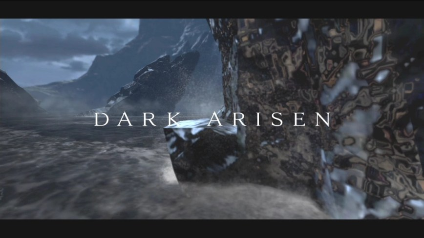 Dragons Dogma Dark Arisen Review Screen 5
