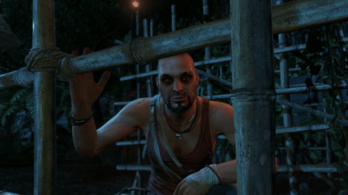 Far Cry 3 Review Screen 10