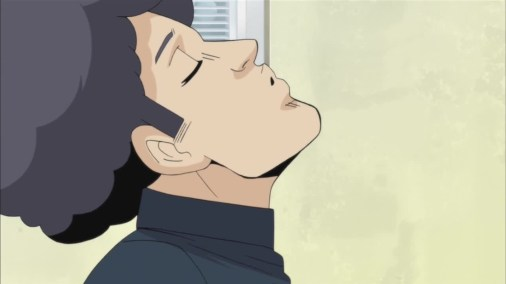 Ishida to Asakura Episode 3 Review Screen 4