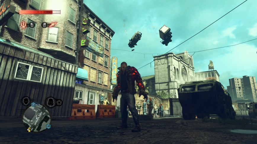 Prototype 2 Review Screen 3