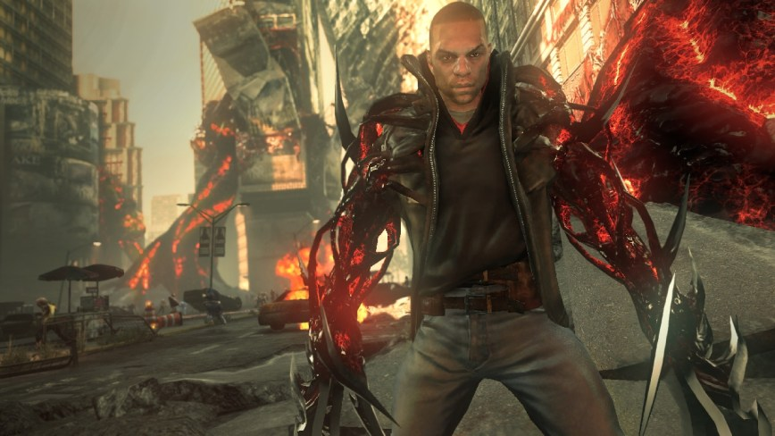 Prototype 2 Review Screen 5