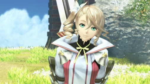 Tales of Zestiria Announced for the PlayStation 3 pic 13