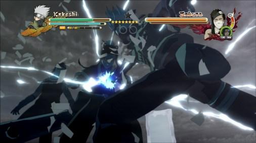 Naruto Shippuden Ultimate Ninja Storm 3 Full Burst Review image 14
