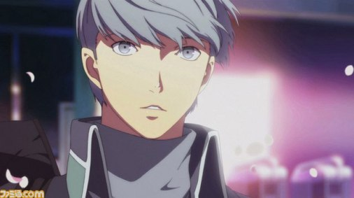 Persona-4-Golden-Anime-Announced-For-July Image 6