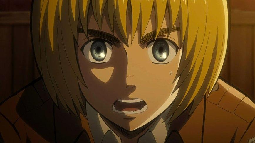 Armin-Arlert-(Attack-on-Titan)