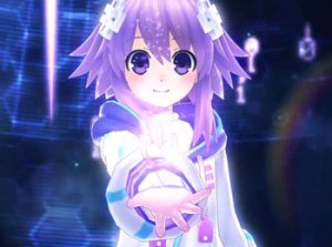 Hyperdimension Neptunia Victory II Coming to the PlayStation 4