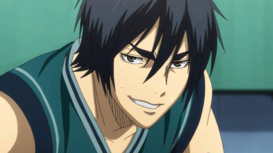 Makoto-Hanamiya-(Kurokos-Basketball)
