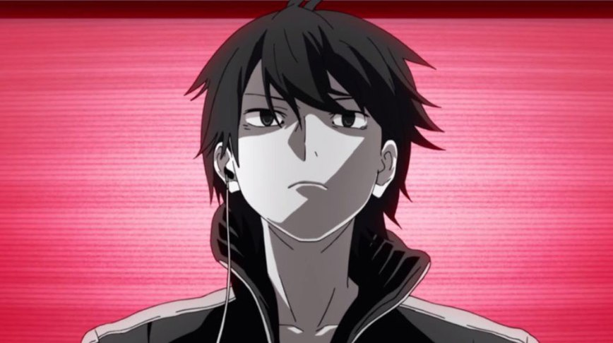 Shintaro-Kisaragi-(Mekakucity-Actors)