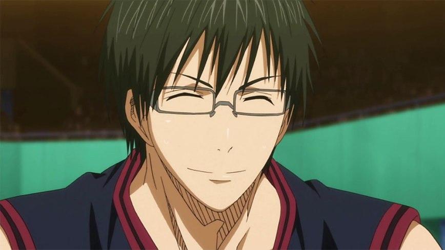 Shoichi-Imayoshi-(Kurokos-Basketball)