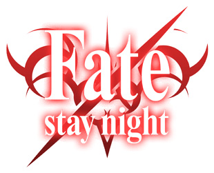Fate-stay-night-2014-Logo