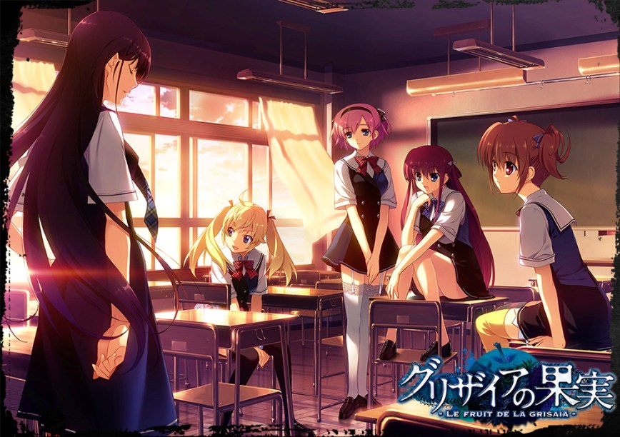 Grisaia-no-Kajitsu-Website-Visual-01