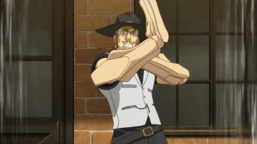 Sword Art Online II Episode 4 Screenshot 18