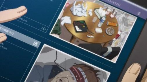 Sword Art Online II Screenshot 36