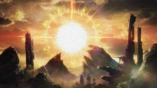 Sword Art Online II Screenshot 52