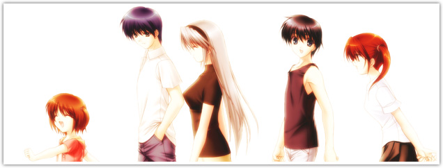 Tomoyo-After-~Its-a-Wonderful-Life~-Perfect-Edition-Story Image