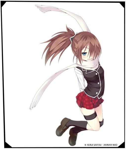 Trinity-Seven-Character-Image-Levi-Kazama