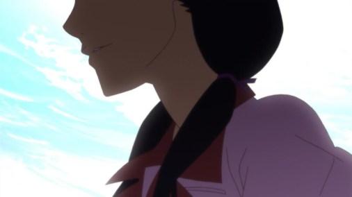 Hanamonogatari Screenshot 130