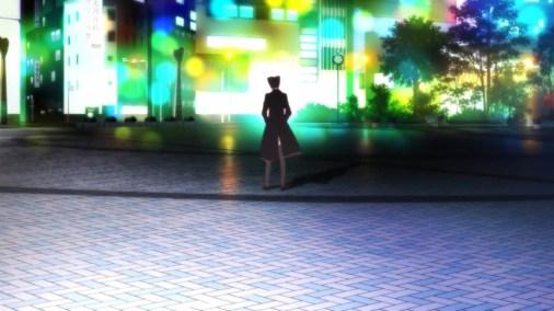 Hanamonogatari Screenshot 155