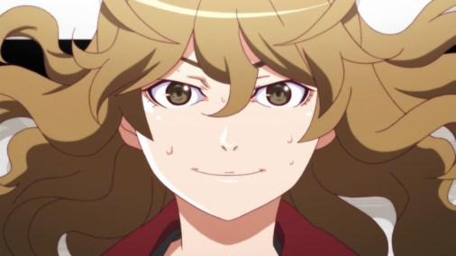 Hanamonogatari Screenshot 198