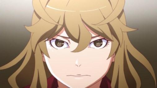 Hanamonogatari Screenshot 236