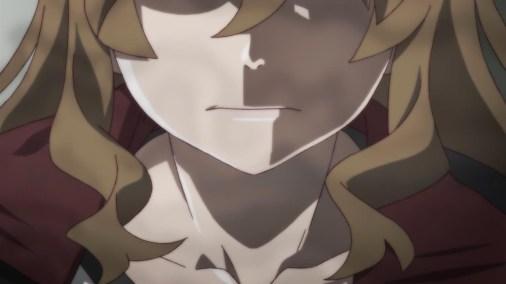 Hanamonogatari Screenshot 241