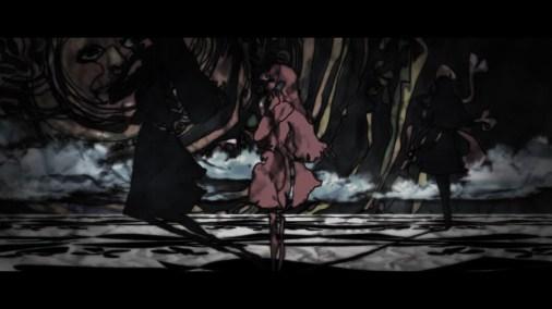 Hanamonogatari Screenshot 50