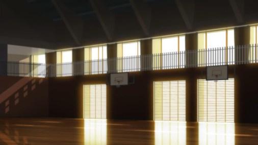 Hanamonogatari Screenshot 60