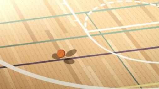 Hanamonogatari Screenshot 62