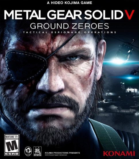 Metal-Gear-Solid-V-Ground-Zeroes-Boxart