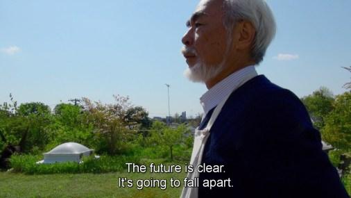 Studio-Ghibli-Hayao-Miyazaki-Future-on-Studio-2