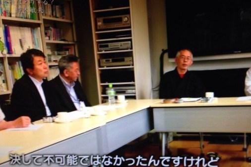 Studio-Ghibli-Toshio-Suzuki-Closure-Plans-7