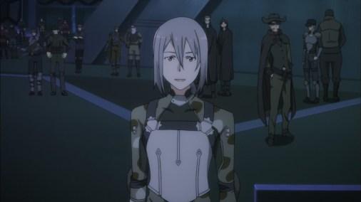 Sword-Art-Online-II-Episode-5-Screenshot-17
