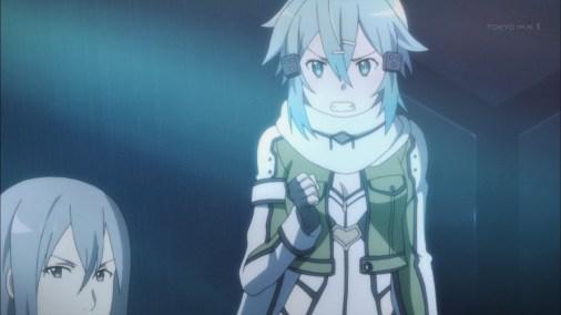 Sword-Art-Online-II-Episode-5-Screenshot-23