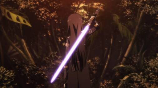 Sword-Art-Online-II-Episode-5-Screenshot-28