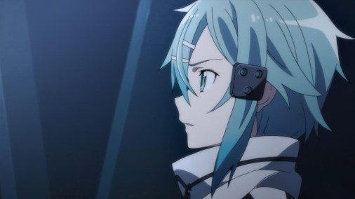 Sword-Art-Online-II-Episode-6-Screenshot-16