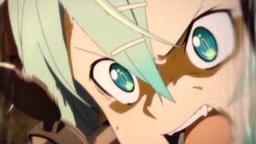 Sword-Art-Online-II-Episode-6-Screenshot-19