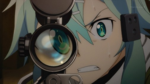 Sword-Art-Online-II-Episode-6-Screenshot-20