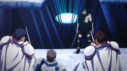 Sword-Art-Online-II-Episode-6-Screenshot-4