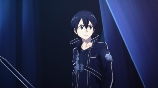 Sword-Art-Online-II-Episode-6-Screenshot-5