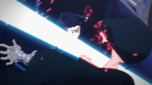 Sword-Art-Online-II-Episode-6-Screenshot-6