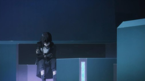 Sword-Art-Online-II-Episode-6-Screenshot-8